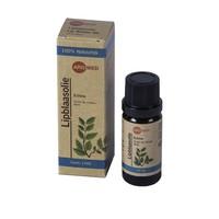 Aanstip olie mondhygiëne Echina 10 ml