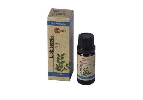 Aromed Aanstip olie mondhygiëne Echina 10 ml