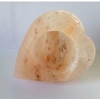 himalayazout theelicht klein hart 450 gram