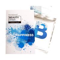 Beautystrips beautysystem kit