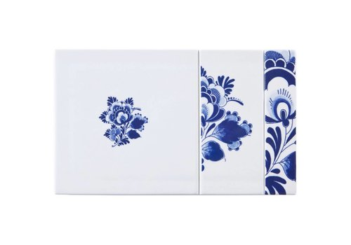 Royal Delft Versatile Plain