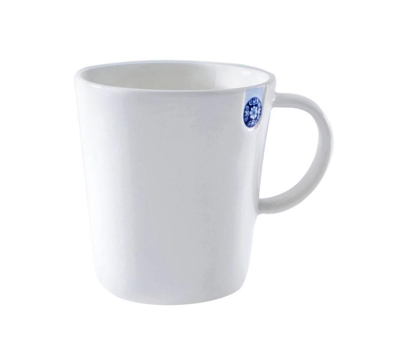 Touch of Blue Mug L