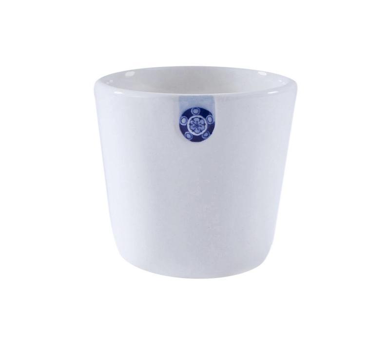 Touch of Blue Mug M  set van 2