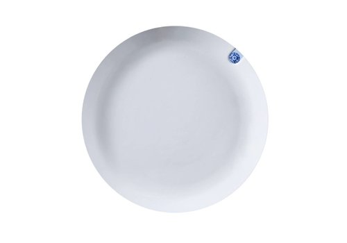 Royal Delft Touch of Blue Plate L