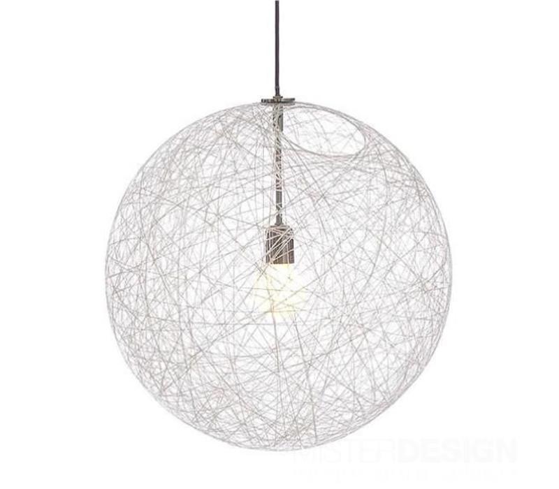 Random Light S Ø 50 cm