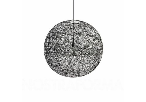 Moooi Random Light S Ø 50 cm