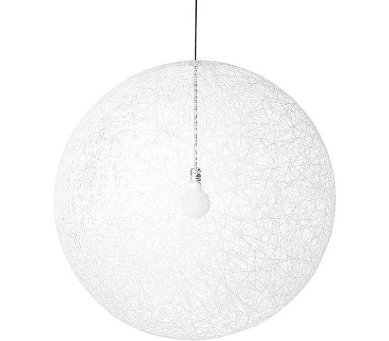 Random Light M Ø 80 cm
