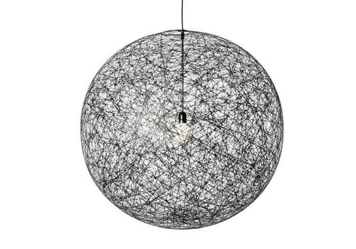 Moooi Random Light L Ø 105 cm