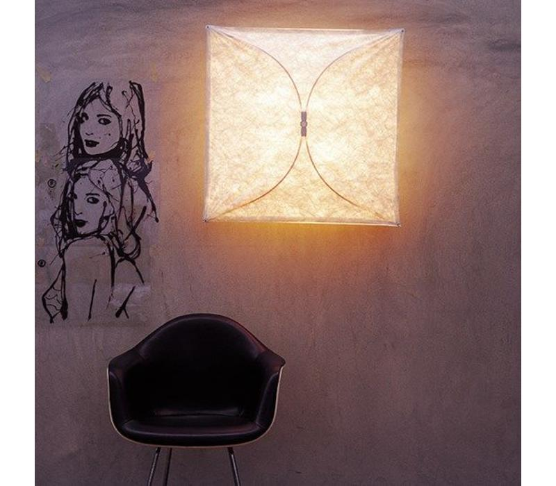 Ariette Wandlamp