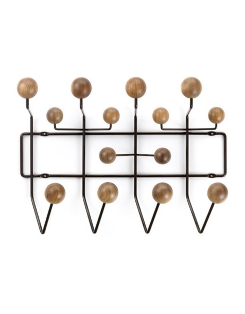 hang it all vitra haar van boven n zij van beneden haar van boven n zij van beneden. Black Bedroom Furniture Sets. Home Design Ideas