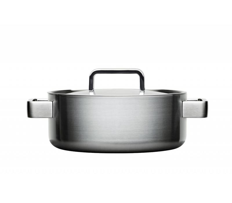Tools Kookpan 3 L