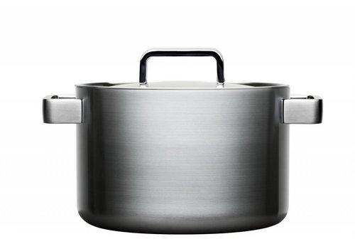 iittala Tools Kookpan 5 L