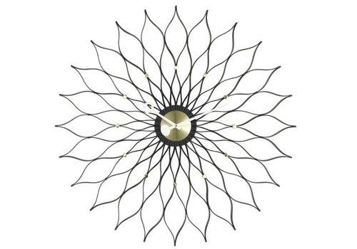Vitra Sunflower Vitra