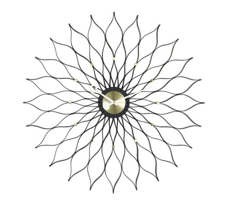 Sunflower Vitra