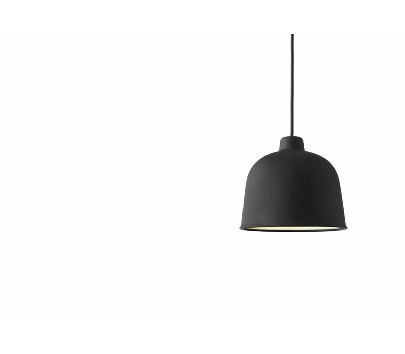 Grain hanglamp LED