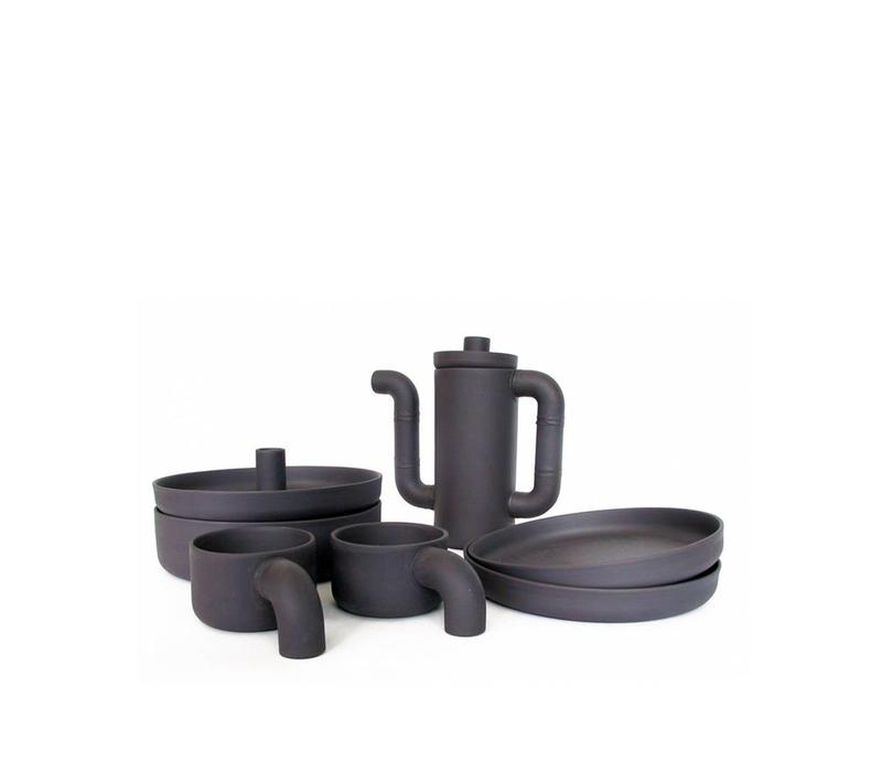 Coffeepot Set Ineke Hans