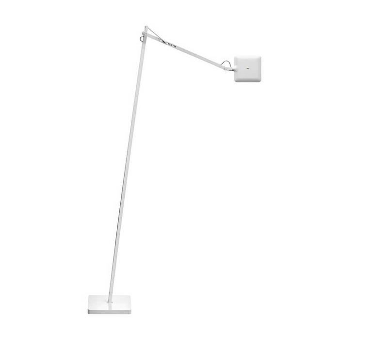 Kelvin Led Vloerlamp