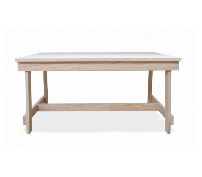 Berit Table