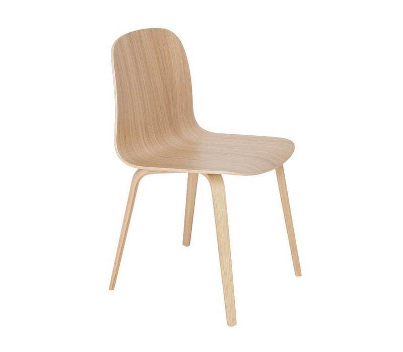 Visu Chair