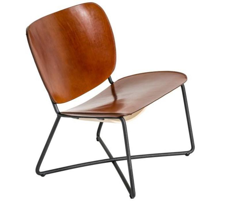 Miller fauteuil