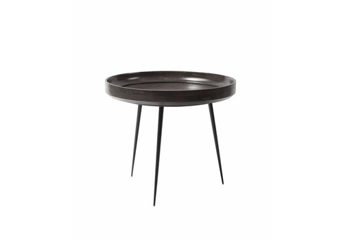 Mater Design Bowl Table L