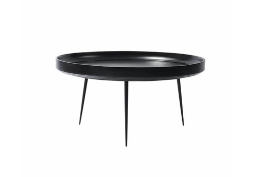 Mater Design Bowl Table XL
