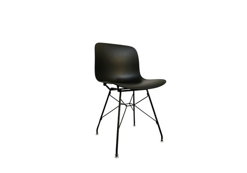 Magis Troy Stacking chair