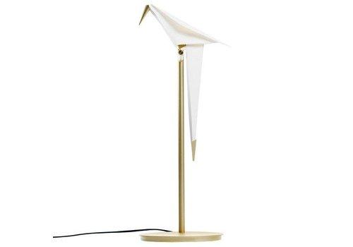 Moooi Perch Light tafellamp