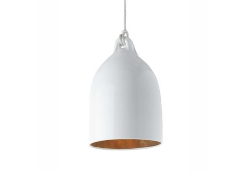 pols potten Bufferlamp