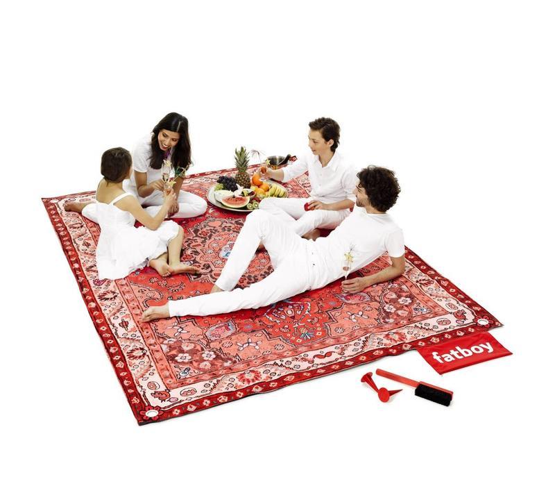 Picnic Lounge Kleed 280 x 210 cm