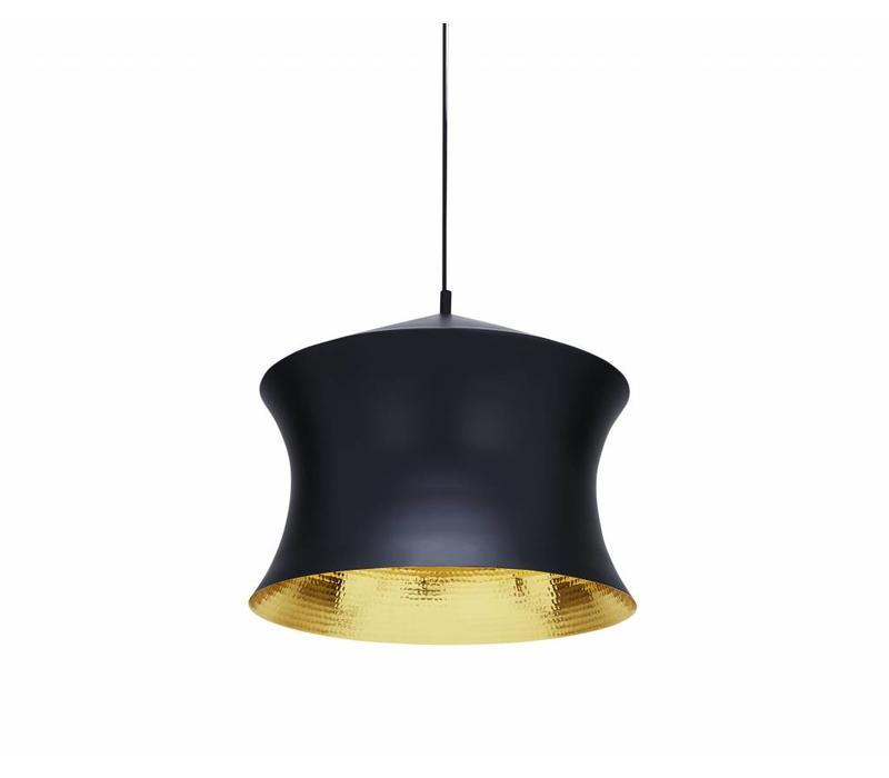 Beat Waist Hanglamp