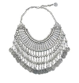 Lazurah Talia Necklace