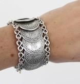 Lazurah Zara Armband