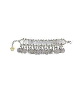Lazurah Jacintha Bracelet