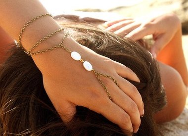 Overige Juwelen