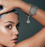 Lazurah Zara Bracelet