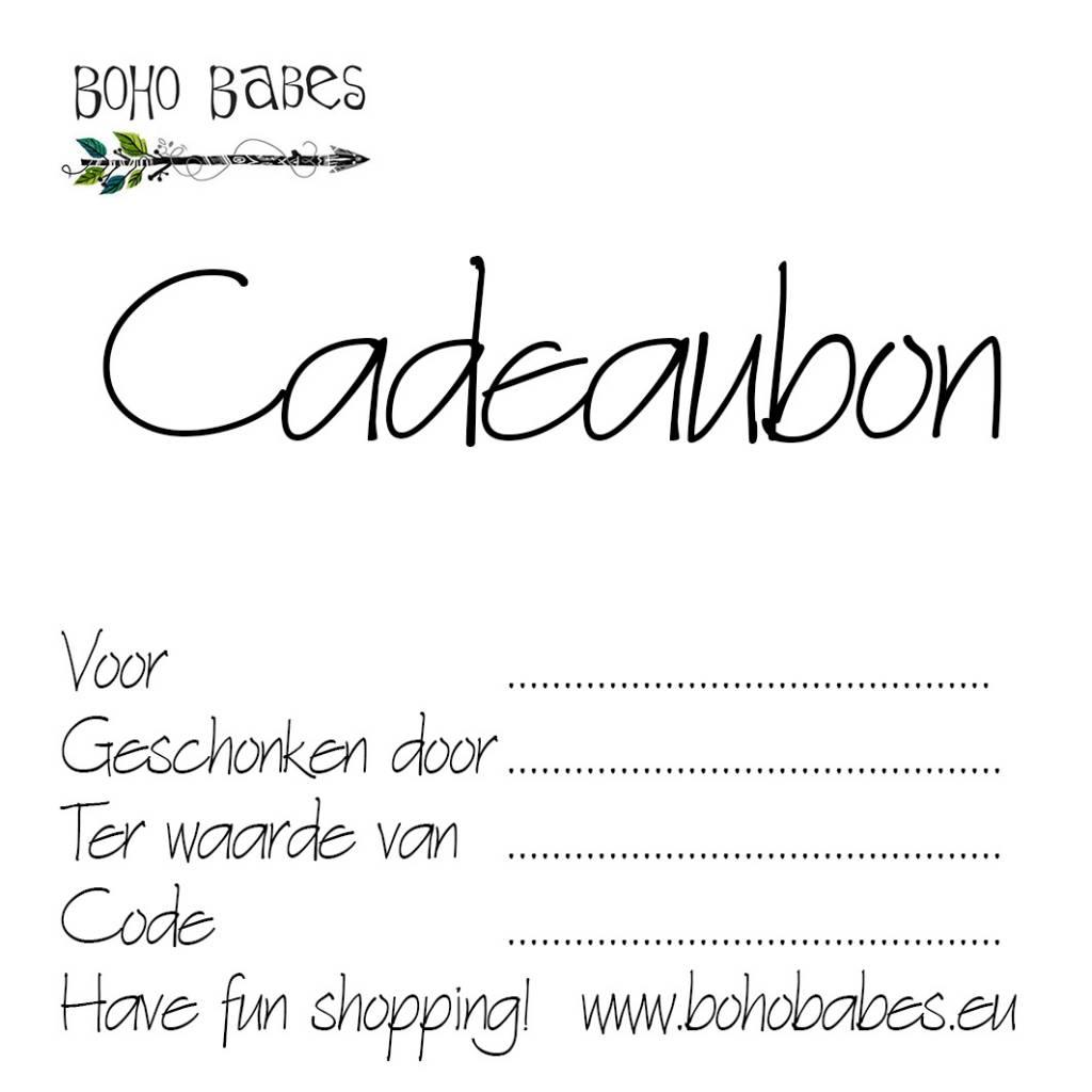 Boho Babes Gift Card Boho Babes