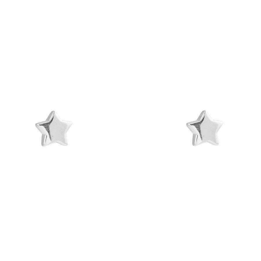Midsummer Star Ster Studs MS