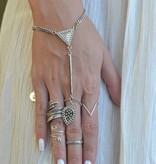 Grace Bijoux Lili Handpiece