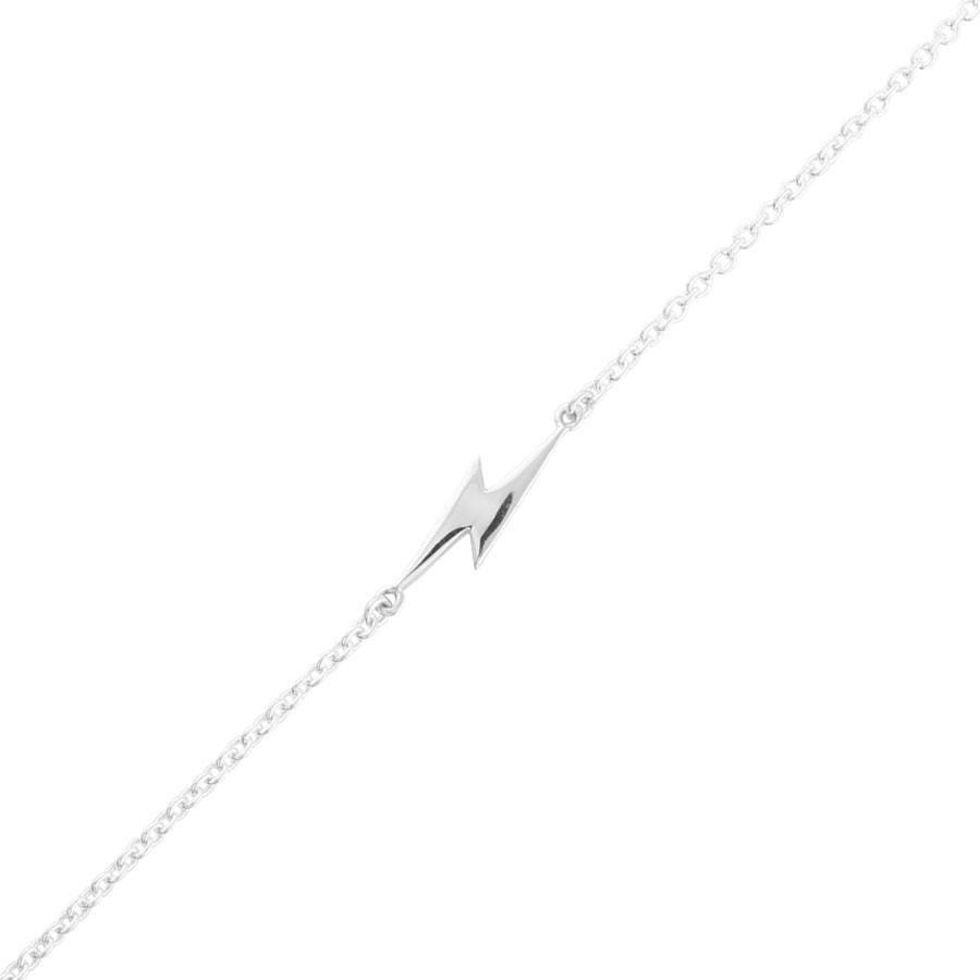 Midsummer Star Zap Armband