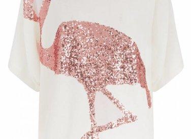 T-shirts / Top