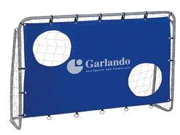 Garlando Voetbalgoaltje Classic