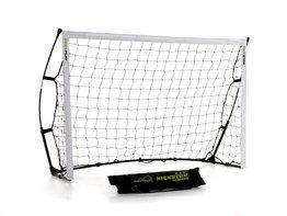Quickplay Voetbaldoel Kickster 180x120
