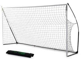 Quickplay Voetbaldoel Kickster 300x200 cm