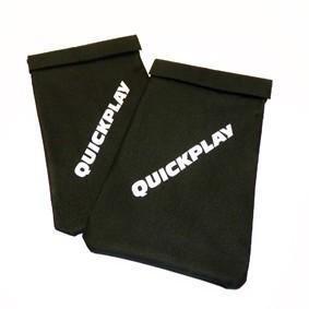 Quickplay Zandzakken (2x)