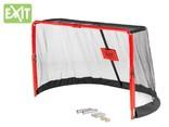 Exit Toys IJshockey Goal Sniper