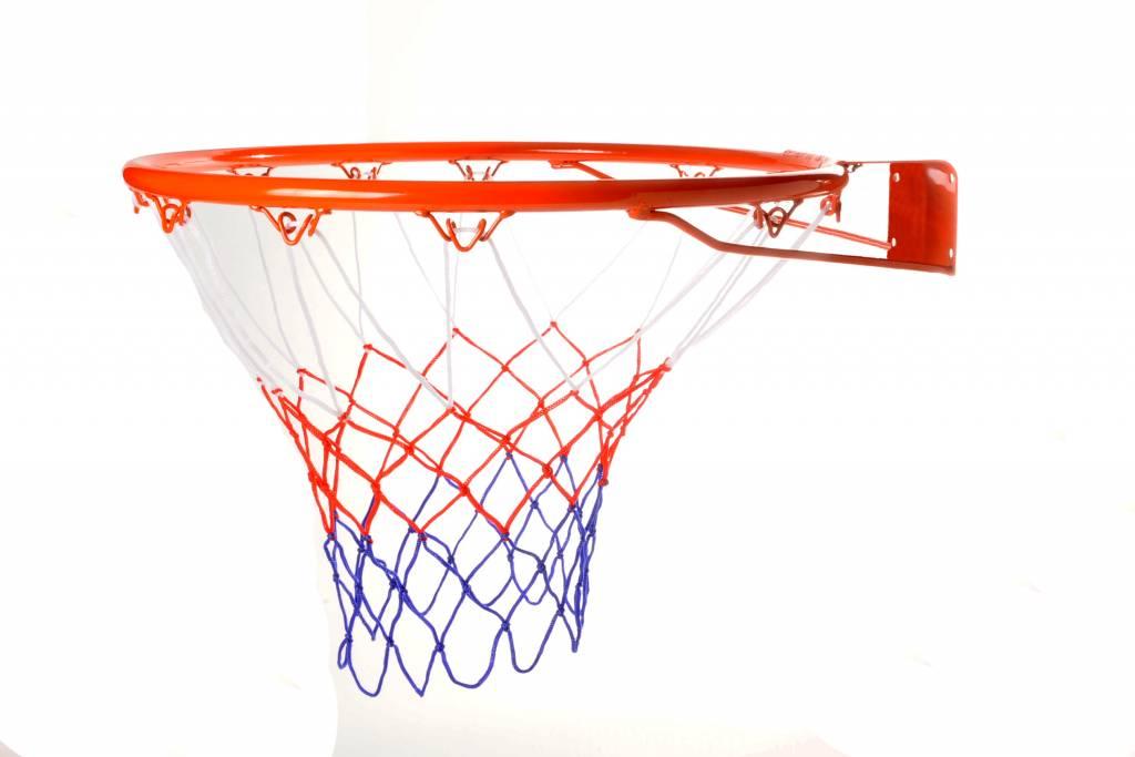 Angel Sports Basketbalring (16 mm)