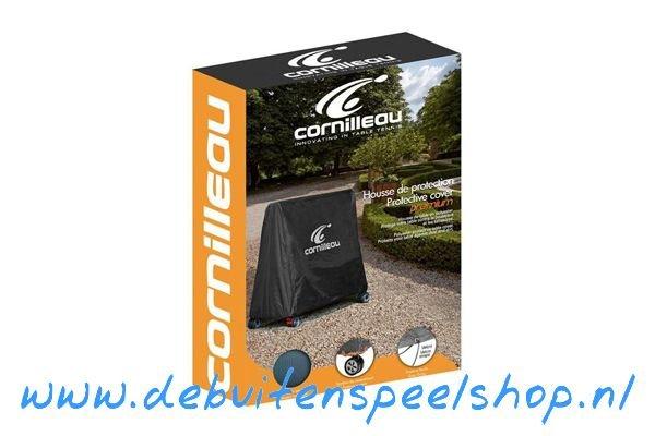 Cornilleau Afdekhoes Tafeltennistafel (Outdoor)