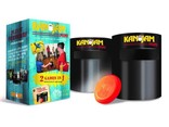 KanJam KanJam Mini Set