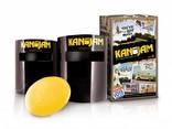 KanJam KanJam School Set